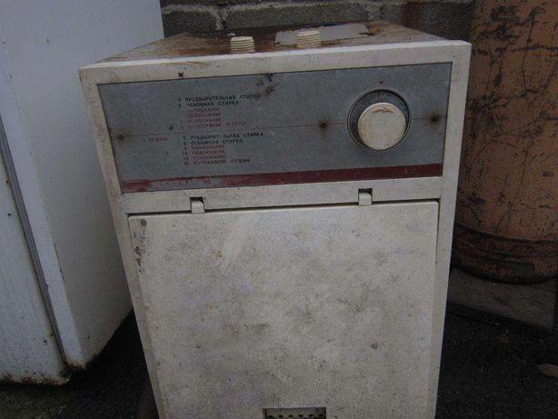 продам стиральную машину ,волна