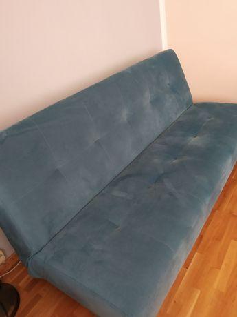 Wersalka sofa łóżko