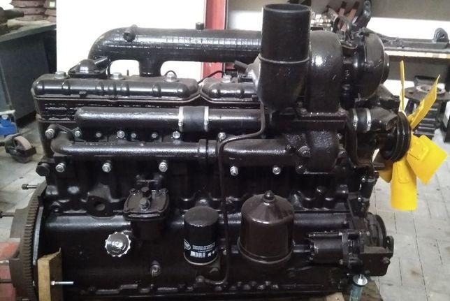 Двигатель Д-245 двигун, морот МТЗ 80 82, МТЗ-1221