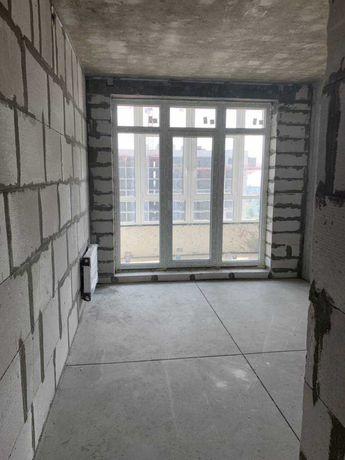 Продам 2к.квартиру в новом доме, Приморский р-н. ул. Гагарина.