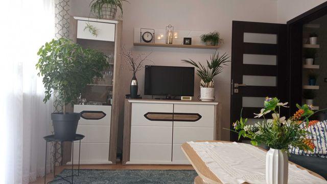 Mieszkanie 3- pokojowe sprzedam