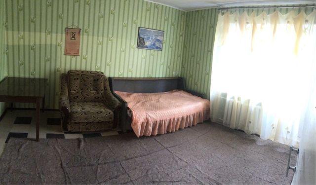Сдам 1 к квартиру Слобожанский Правда Юбилейный левый берег