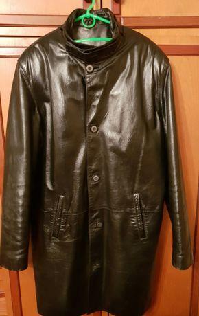 Куртка Vera Pelle 52-54р.
