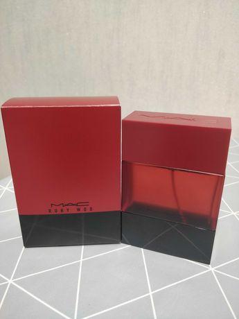 Аромат MAC Ruby Woo 50 ml