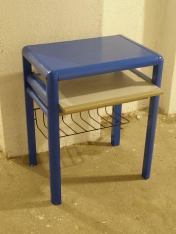 Mobiliário criança - baixa preços