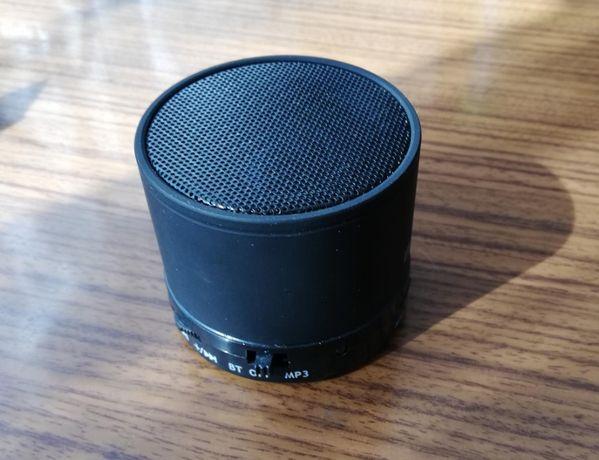 Mini głośniczek przenośny TRACER Stream BT Bluetooth FM SD