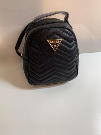 Plecak torebka Guess