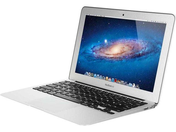 Componentes Macbook Air A1369 - Várias peças em stock - Com factura