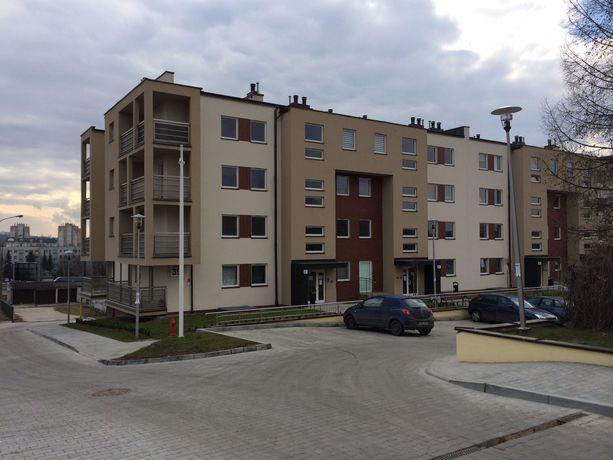 Mieszkanie 2 pokoje Gołaśka 50m