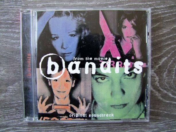 Bandits - Original Soundtrack