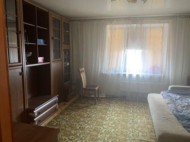 Продажа 2-х ком квартиры в Киеве район Татарка, рядом с м. Лукьяновка.