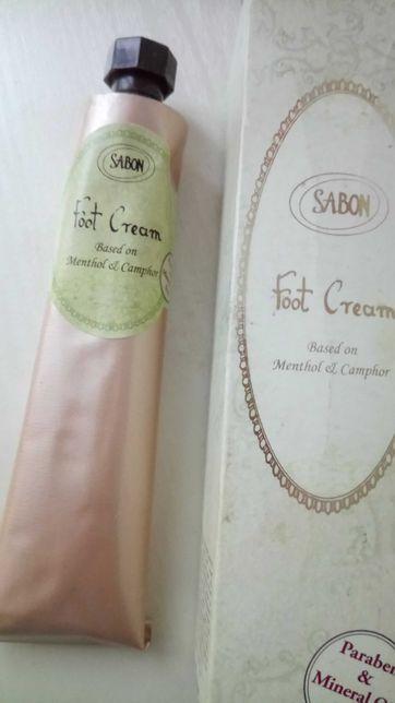 Sabon израильская косметика, изумительное качество!