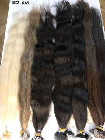 Славянские волосы на лентах распродажа, ликвидация склада