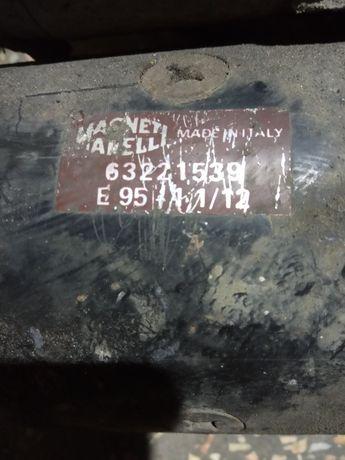 Продам,стартер, генератор на Фиат лянча