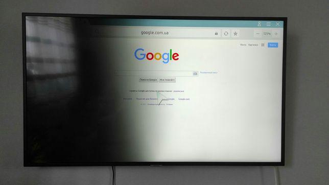 Подсветка Телевизор Samsung Самсунг LCD LED  новая с установкой