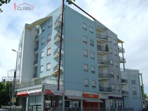 Apartamento T3 em Mirandela