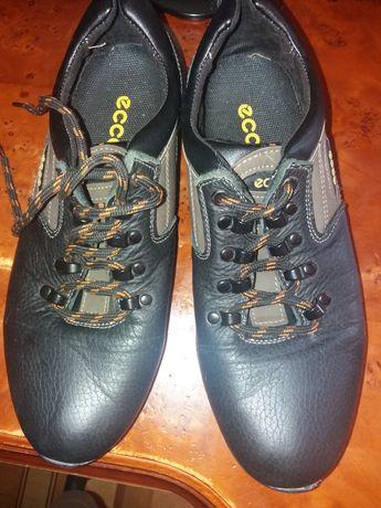 Чоловіче взуття маломірять 41р.(27.см)