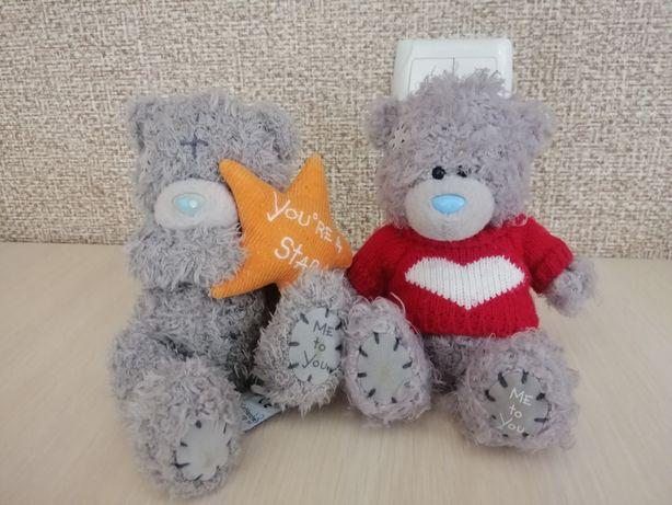 Teddy bear колекцыонные