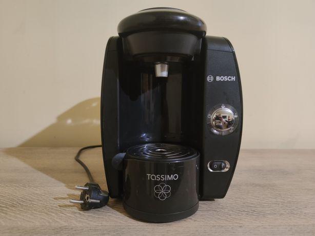 Máquina de café BOSCH (tassimo) pastilhas • Expresso • Capuccino