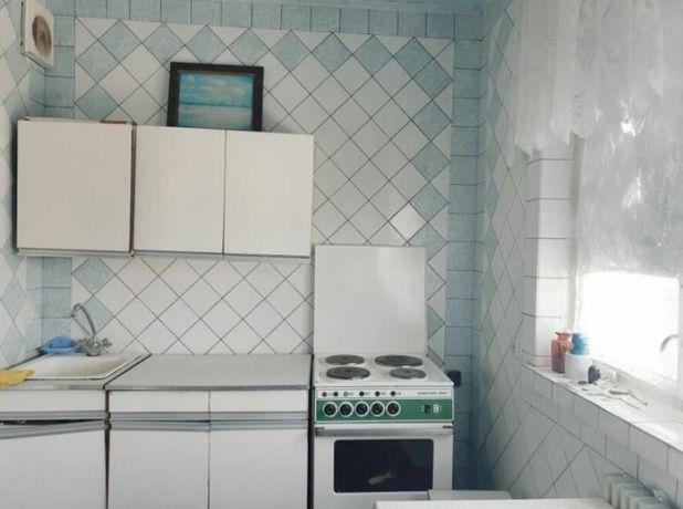Предлагаю купить 1 ком. квартиру в 16 эт-ке на Алексеевке возле метро