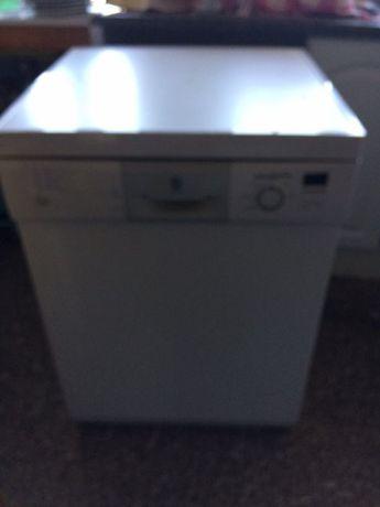 Reparação de electrodomésticos e TDT