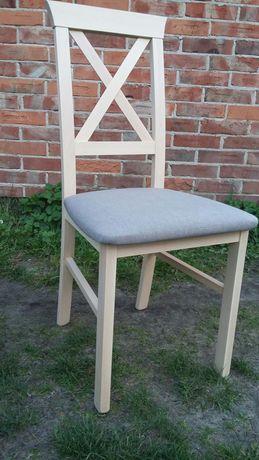 Nowe krzesła alla3 firmy brw