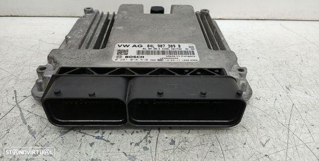 Centralina Motor Audi A3 (8V1, 8Vk)
