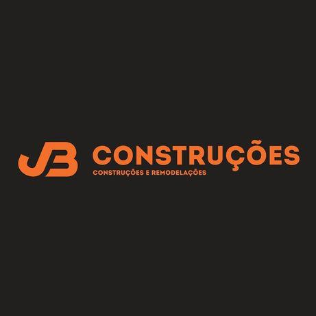 Remodelações / Obras / Manutenção
