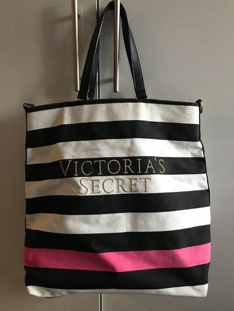 Сумка Guess сумка Victoria 's Secret