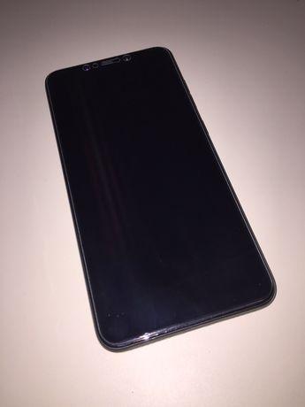 Xiaomi Pocophone F1 6GB RAM, 64GB ROM, stan idealny + gratisy!