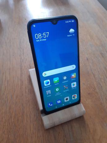 Xiaomi Redmi Note 8T 1,5roku gwarancji