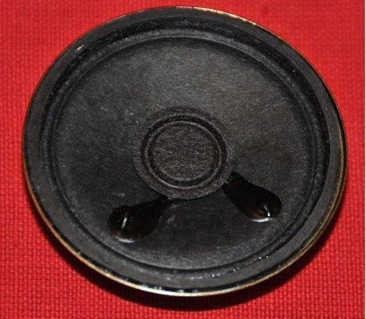 Głośnik 8Ohm 0,5W