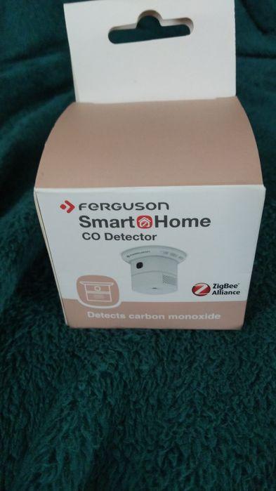 Detektor tlenku węgla Ferguson Kielce - image 1