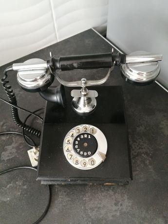 Telefon stacjonarny SAWA