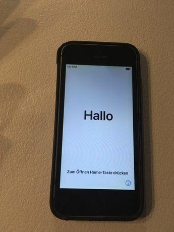 IPhone SE 32GB stan idealny