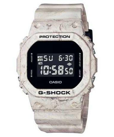 Мужские часы Casio G-Shock DW 5600WM-5 Эксклюзив Новые