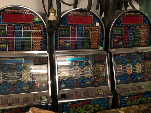 Продам игровой автомат! НЕДОРОГО!