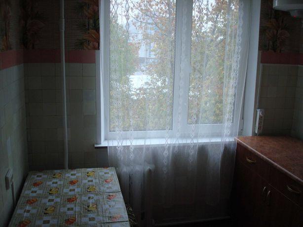 Оренда 2-х кімнатної квартири по бул. Шевченка