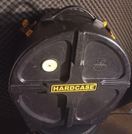 Hardcase 14T. Okazja ‼️