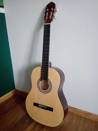 Gitara klasyczna MTC-851 M-tunes