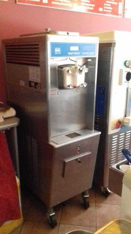 Maszyna do lodów włoskich Taylor 8751