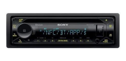 Instalação de auto-radios