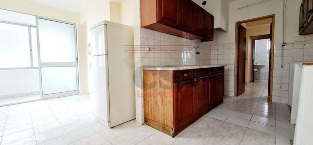 Oportunidade De Investimento - Apartamento T2