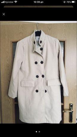 Пальто весняне, пальто осіннє
