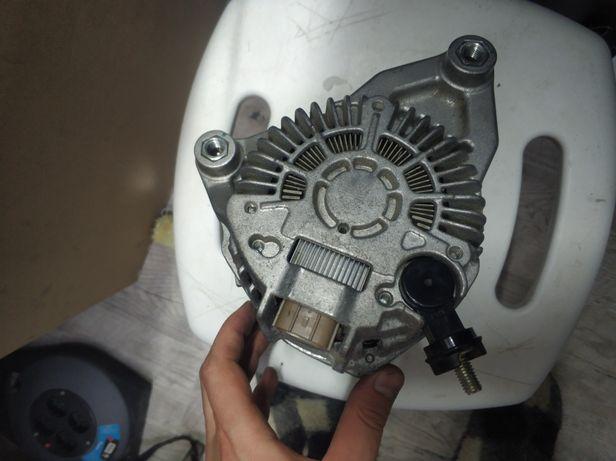 Генератор Mazda 3 CX3 CX5 6 B PE01 A5TL0491
