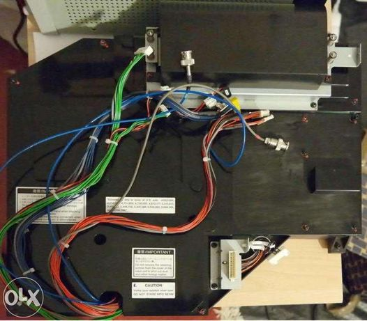 Ремон и востановление лазеров к фотолаборатории FUJI,NORITSU