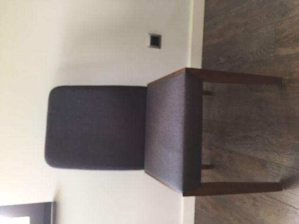 Krzesło - komplet 6 sztuk