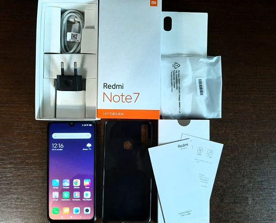Xiaomi Redmi Note 7 6/64 GB