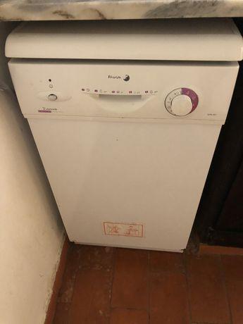 Maquina lavar loiça  Fagor