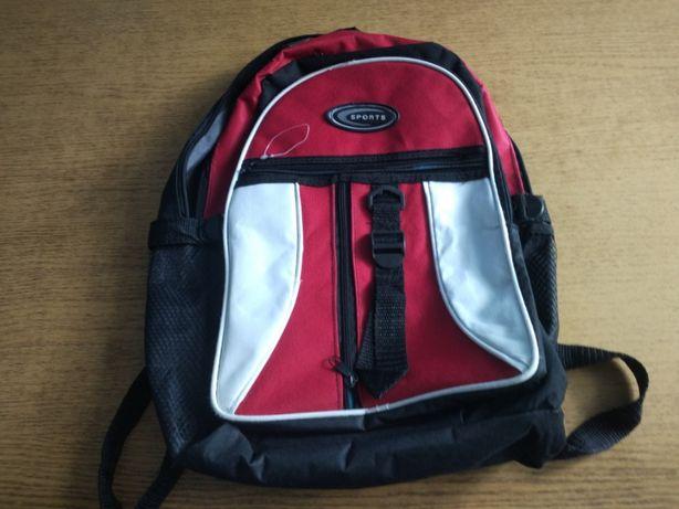 Рюкзак шкільний дитячий